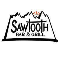Sawtooth Bar and Grill
