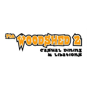 The Woodshed II